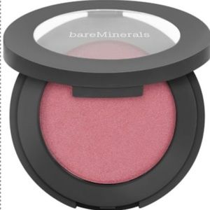 Bare Minerals Bounce & Blur Blush in Mauve Sunrise